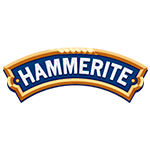 hamerite11