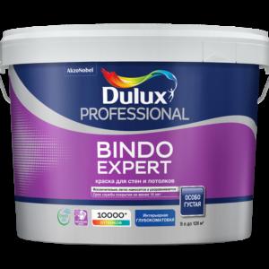 Dulux Bindo Expert