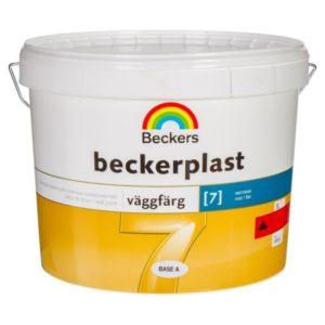 Beckerplast-7